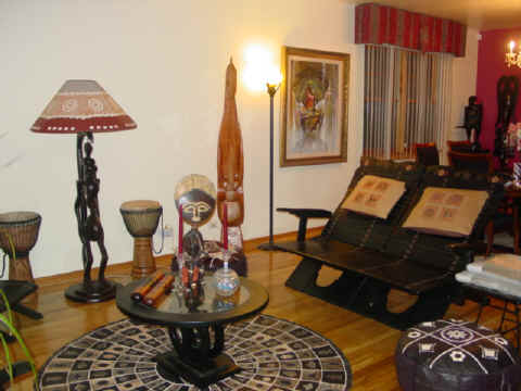 301 moved permanently - Decoration chambre style afrique ...